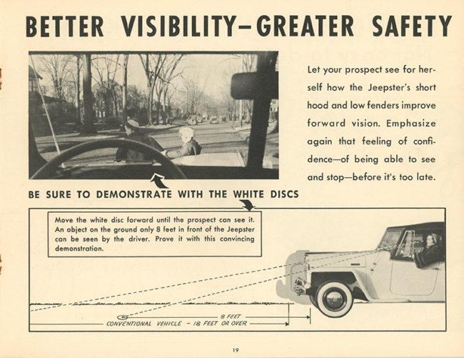 1949-jeepster-salesforce-brochure19-lores
