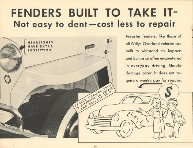 1949-jeepster-salesforce-brochure20-lores
