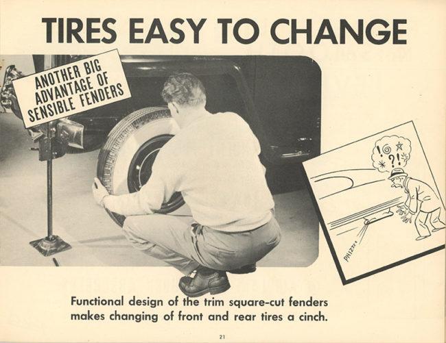1949-jeepster-salesforce-brochure21-lores