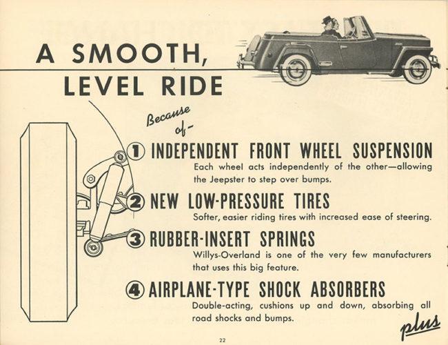 1949-jeepster-salesforce-brochure22-lores