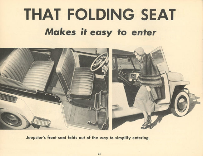 1949-jeepster-salesforce-brochure24-lores
