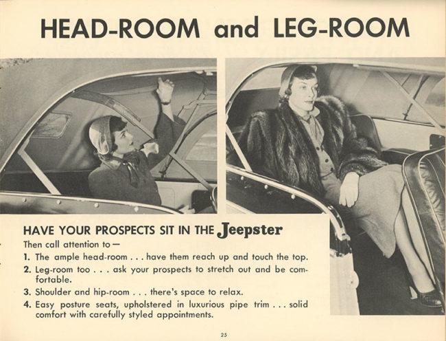 1949-jeepster-salesforce-brochure25-lores