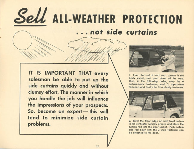 1949-jeepster-salesforce-brochure27-lores