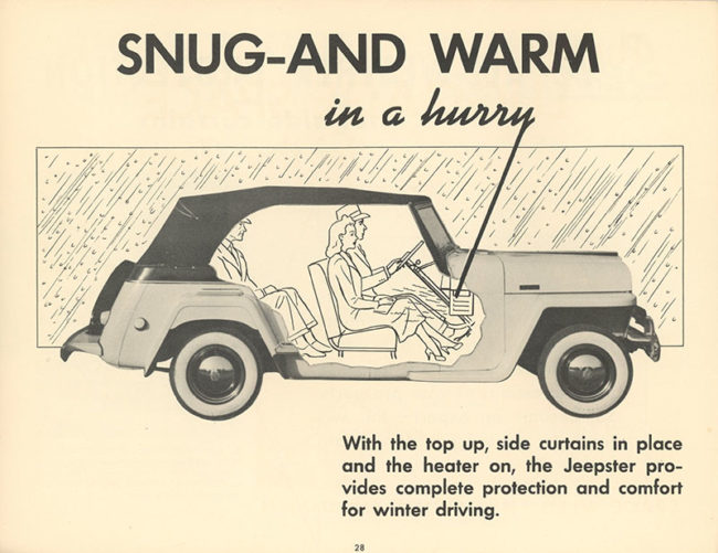 1949-jeepster-salesforce-brochure28-lores