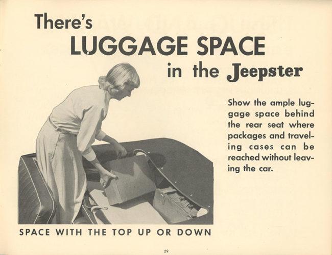 1949-jeepster-salesforce-brochure29-lores