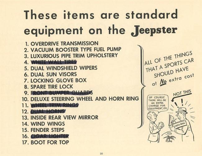 1949-jeepster-salesforce-brochure30-lores