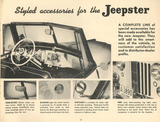 1949-jeepster-salesforce-brochure31-lores