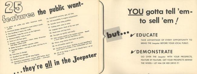 1949-jeepster-salesforce-brochure32-33-lores