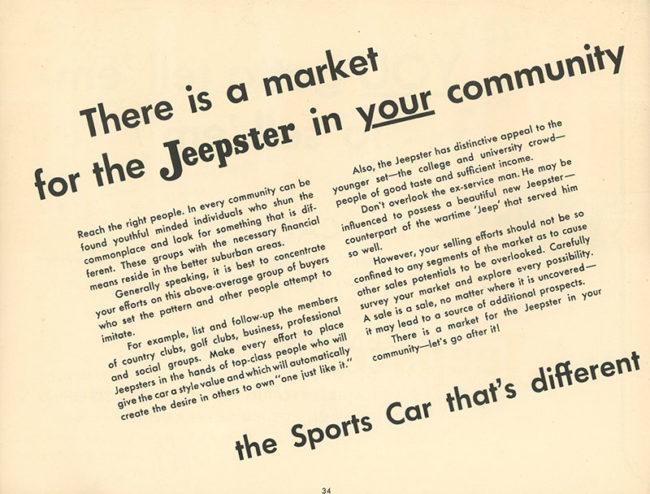 1949-jeepster-salesforce-brochure34-lores