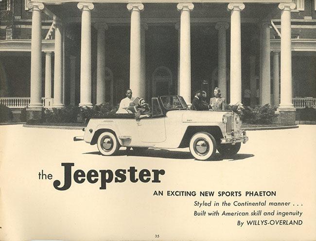 1949-jeepster-salesforce-brochure35-lores