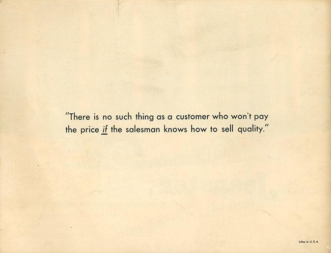 1949-jeepster-salesforce-brochure36-lores