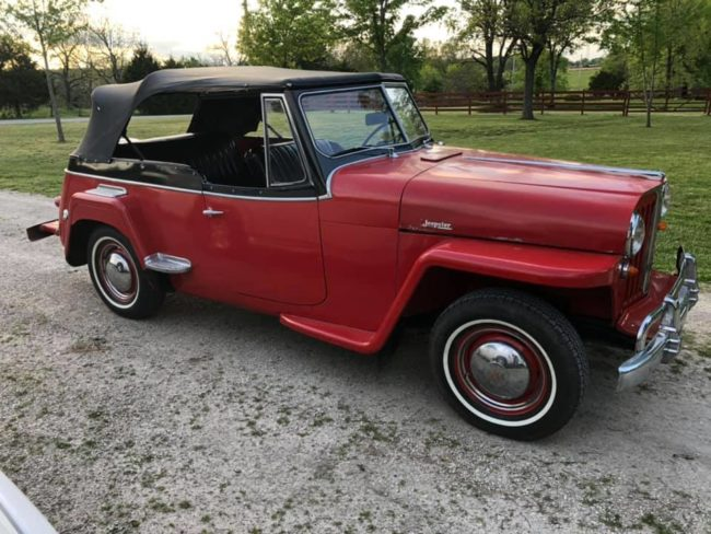 1949-jeepster-springfield-mo