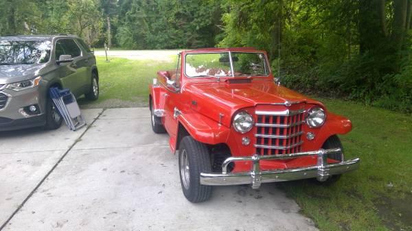 1949-jeepster-taylor-mi0