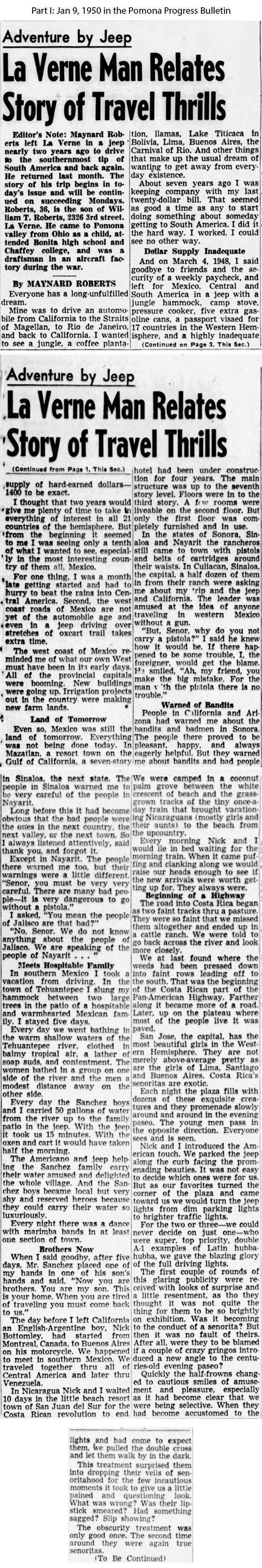 1950-01-09-pomona-progress-bulletin-maynard-roberts-jeep-trip-lores