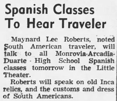 1950-04-20-daily-news-post-monrovia-news-post-maynard-roberts