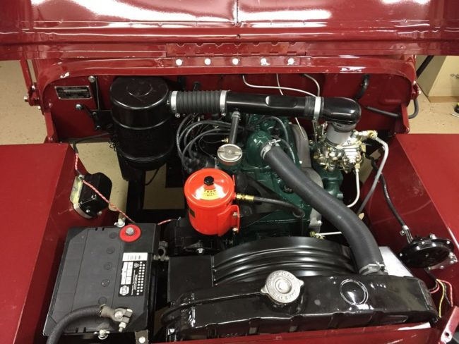1950-cj3a-justin-tx2