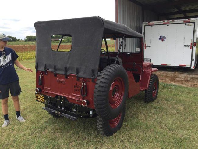 1950-cj3a-justin-tx4