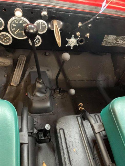1950-cj3a-ney-oh3