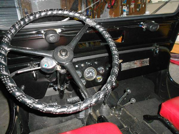 1950-cj3a-parkrapids-mn3