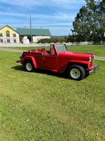 1950-jeepster-randolph-ny1
