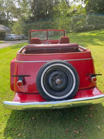 1950-jeepster-randolph-ny4