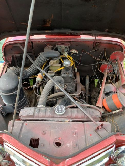 1950-jeepster-tulsa-ok2