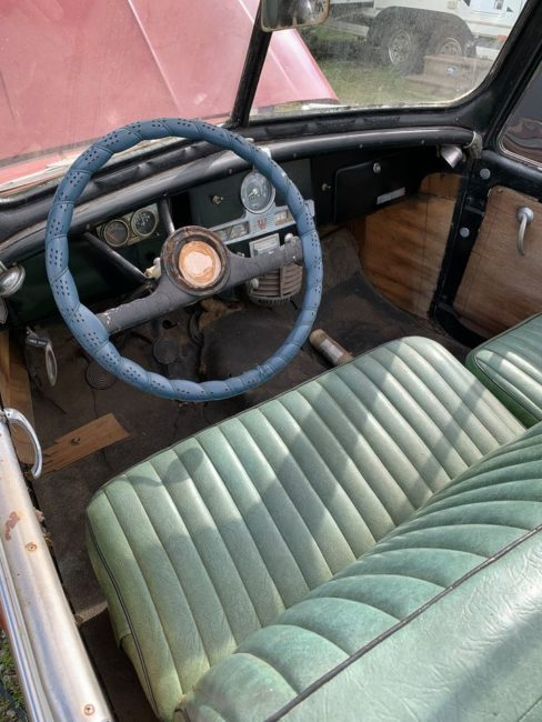 1950-jeepster-tulsa-ok3