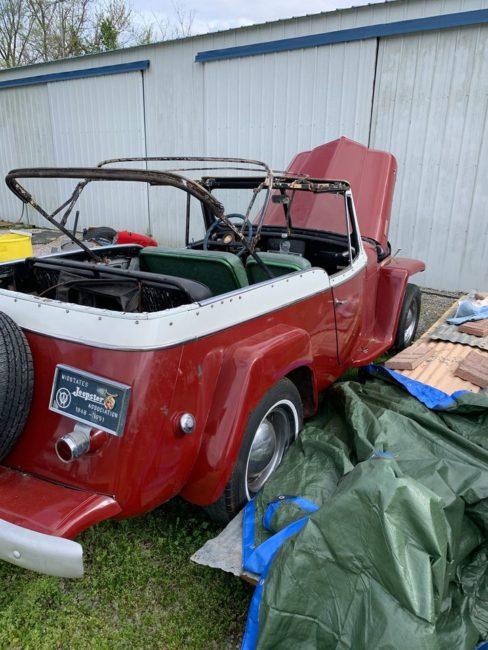 1950-jeepster-tulsa-ok4