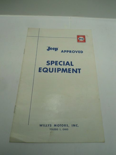 1950s-willys-spec-equipment-booklet0