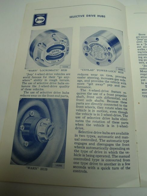 1950s-willys-spec-equipment-booklet1