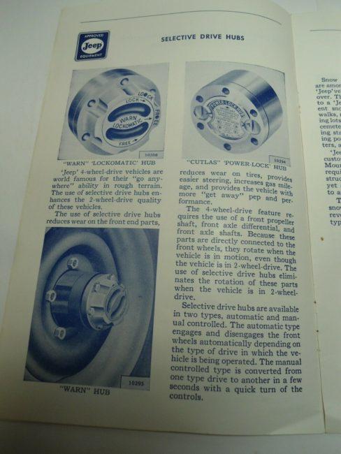 1950s-willys-spec-equipment-booklet1