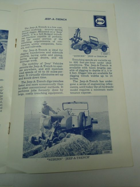 1950s-willys-spec-equipment-booklet2