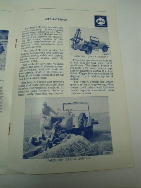 1950s-willys-spec-equipment-booklet2