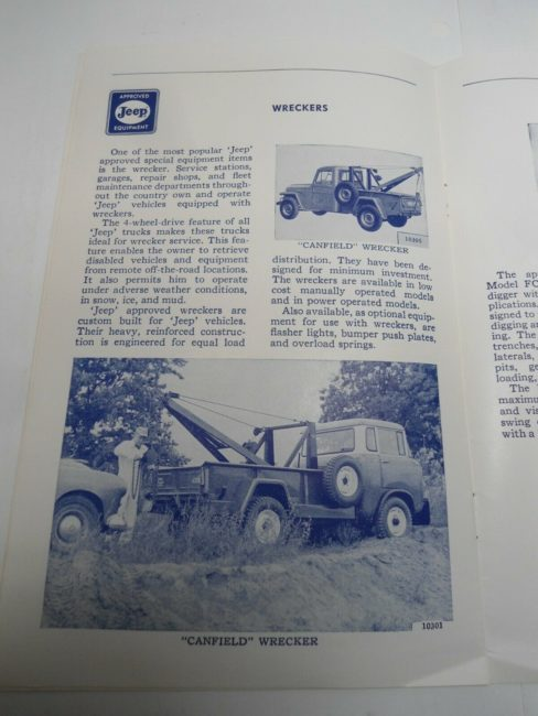 1950s-willys-spec-equipment-booklet3