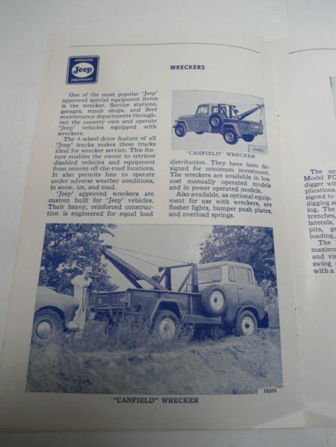 1950s-willys-spec-equipment-booklet3