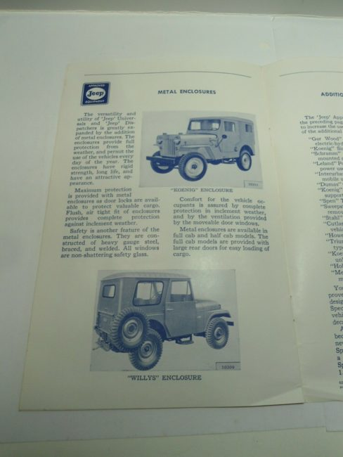 1950s-willys-spec-equipment-booklet4