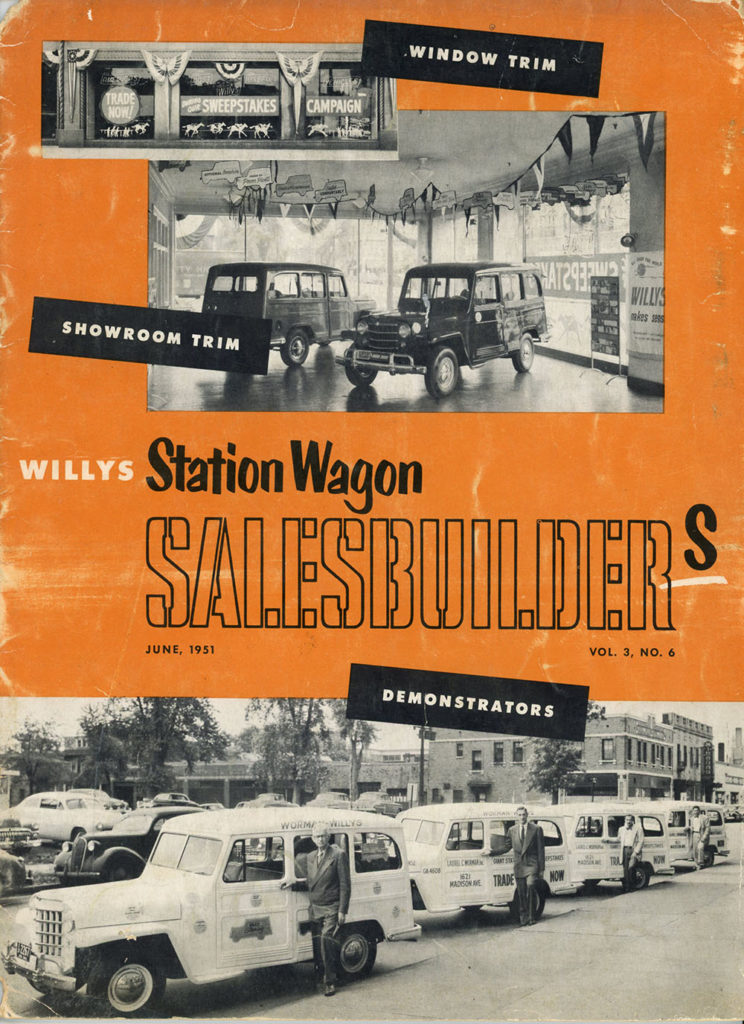 1951-06-vol3-no6-salesbuilder-1-lores