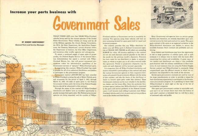 1951-06-vol3-no6-salesbuilder-10-11-lores