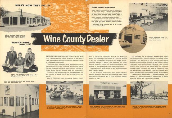 1951-06-vol3-no6-salesbuilder-12-13-lores