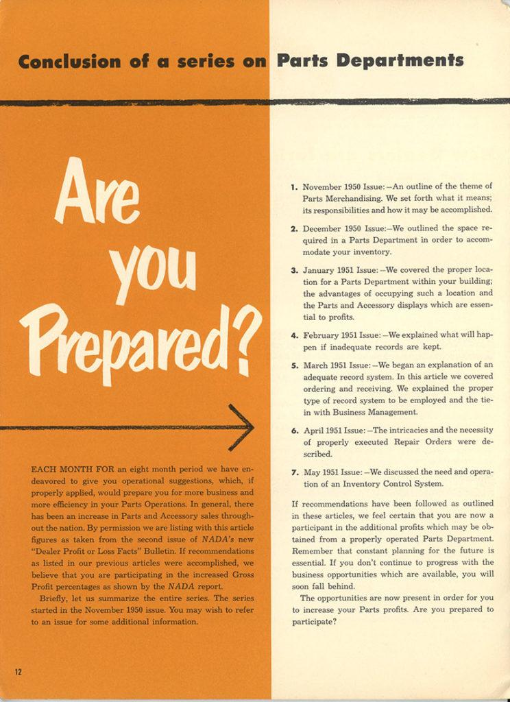 1951-06-vol3-no6-salesbuilder-14-lores