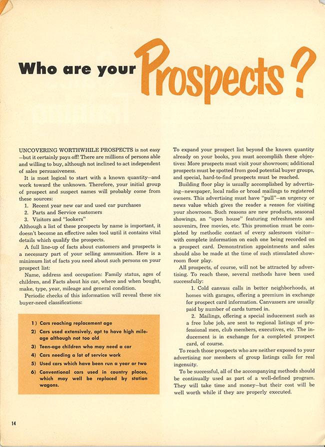 1951-06-vol3-no6-salesbuilder-16-lores