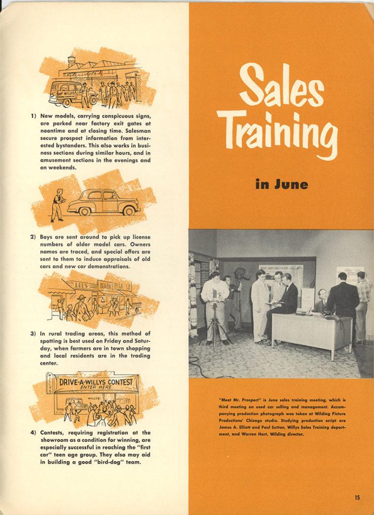 1951-06-vol3-no6-salesbuilder-17-lores