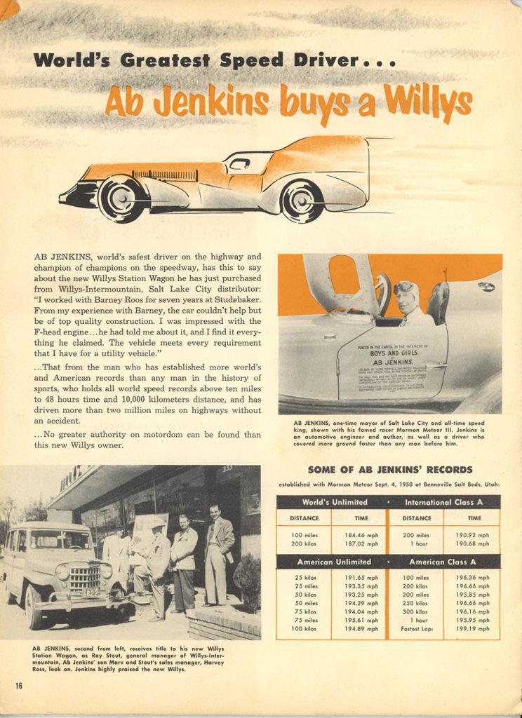 1951-06-vol3-no6-salesbuilder-18-lores