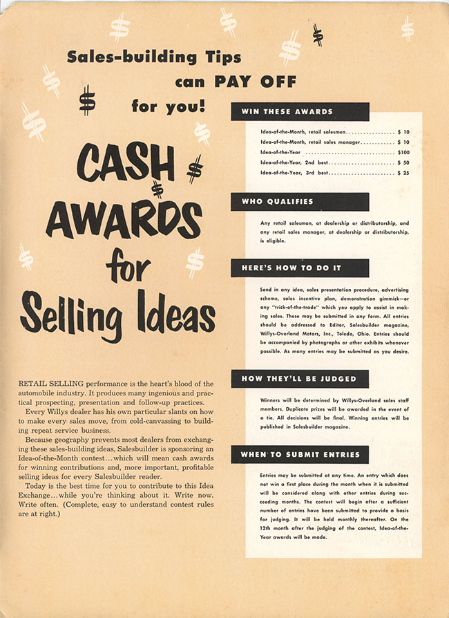 1951-06-vol3-no6-salesbuilder-19-lores