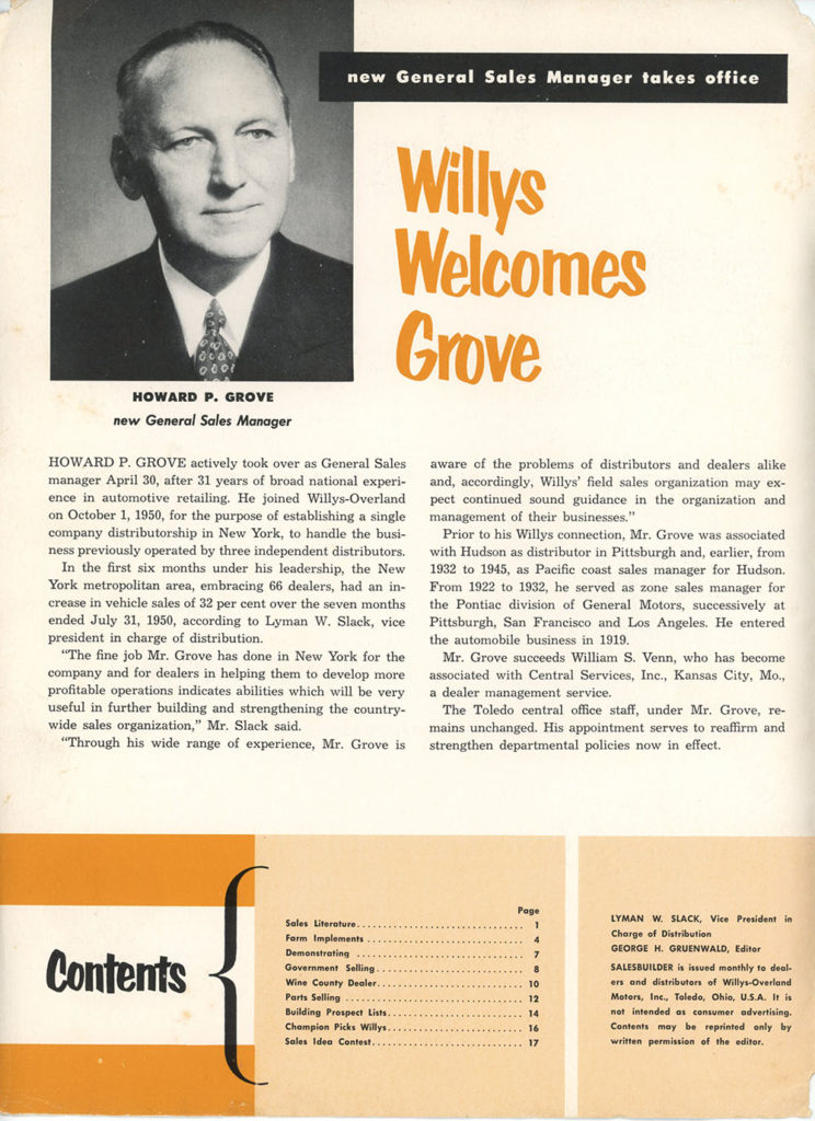 1951-06-vol3-no6-salesbuilder-2-lores