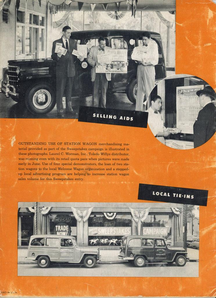 1951-06-vol3-no6-salesbuilder-20-lores