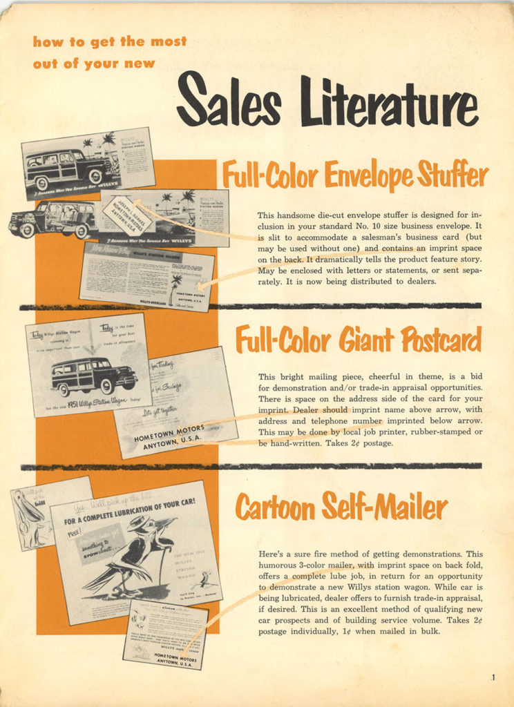 1951-06-vol3-no6-salesbuilder-3-lores