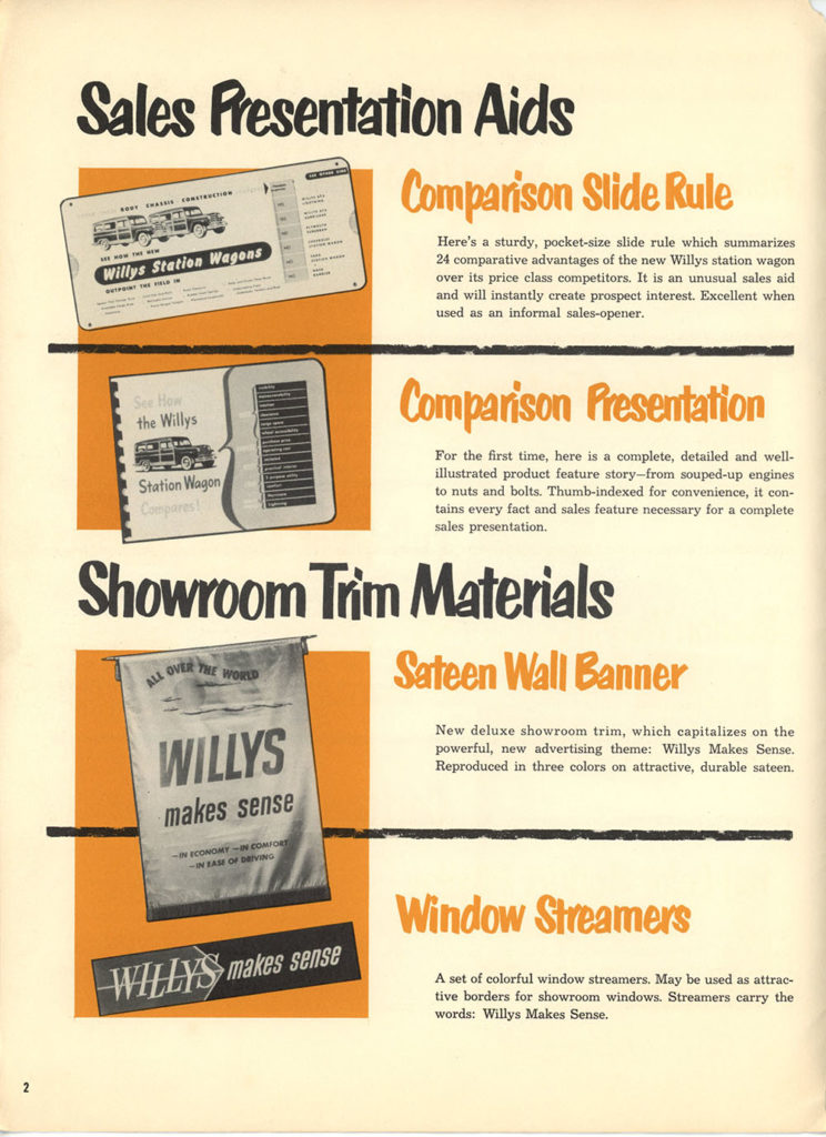 1951-06-vol3-no6-salesbuilder-4-lores