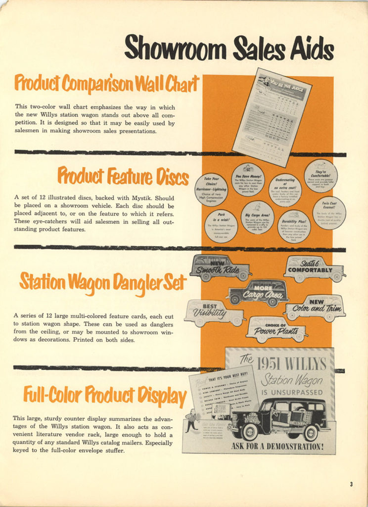 1951-06-vol3-no6-salesbuilder-5-lores