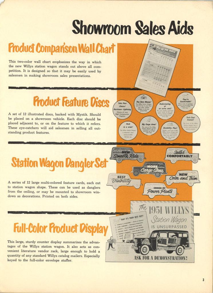 1951-06-vol3-no6-salesbuilder-5-lores
